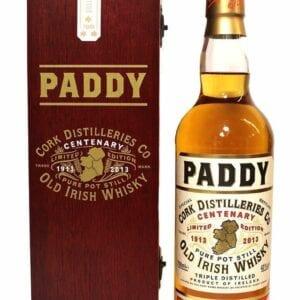 paddy-irish-whiskey.jpg