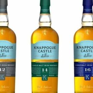 Knappogue_Irish_whiskey_Castle_Brands.jpg