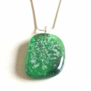 Green Dichroic