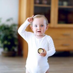 BabyGlimpseBaby-640504936 edit