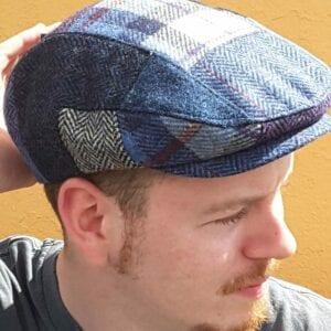 patch-cap-blue