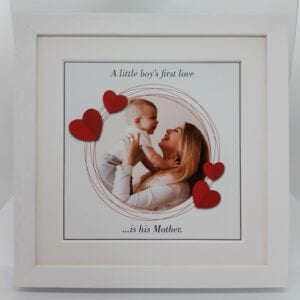 boy_first love_new mum_mothers day_personalised_gift (Pic)