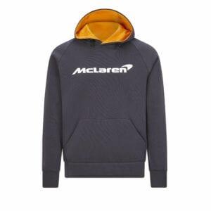 McLaren F1 Team Hoodie