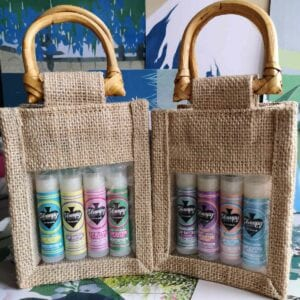 Lip-Butters-Gift-Set