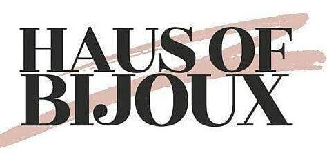 The Haus of Bijoux