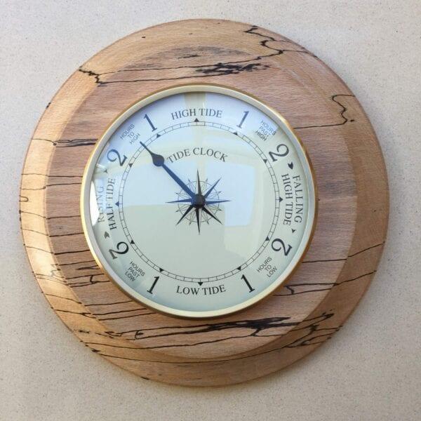 wood crafting