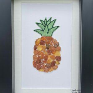 PineappleBlack