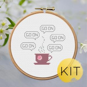 Go-On-Go-On-crossstitch-kit