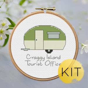 Craggy-Island-crossstitch-kit