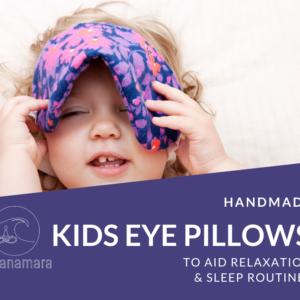 kids_eyepillows