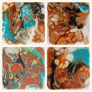 collage set 5