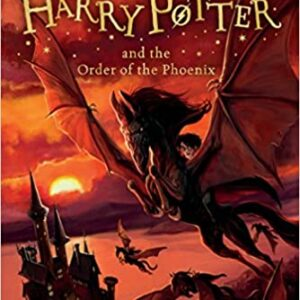 Harry-Potter-and-the-Order-of-the-Phoenix.jpg