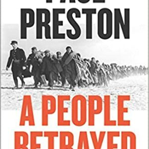 Paul-Preston-A-People-Betrayed.jpg