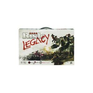 risk-legacy-ireland