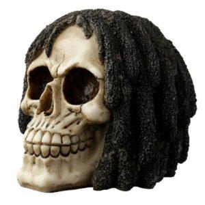 rasta-skull
