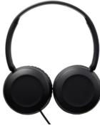 jvc wired headphones 2